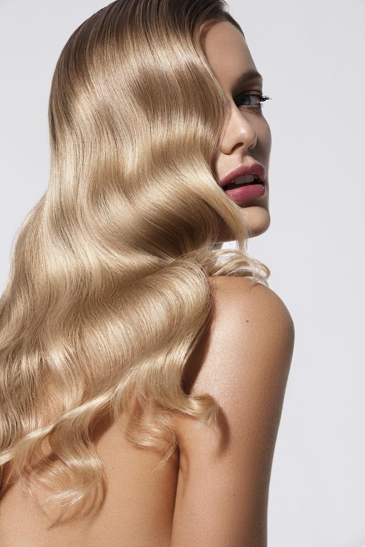 """""""Renata Zanchi shot by Patrick Styrnol for A-Magazine Brasil. May 2013. """""""